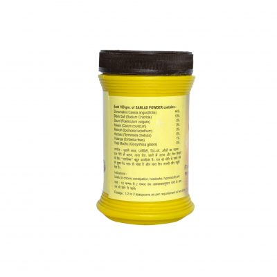 DSC00452 (2)