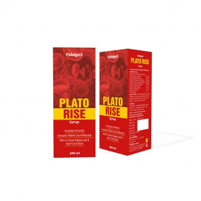 Plato-Rise-Syrup-3d