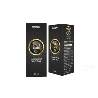 Virile-Gold-Oil-3d