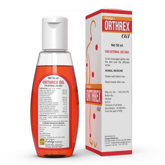 orthrex oil.3